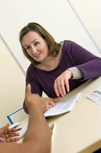 Ressources et appuis pédagogiques